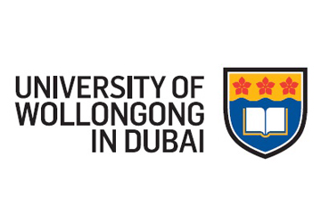 university-of-wollongong-dubai-middle-east-01