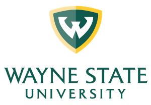 wayne-state-university-logo-01