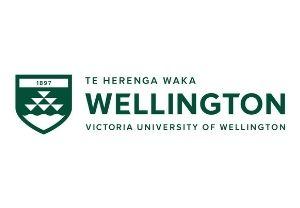 wellington-01