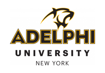 adelphi-university-north-america-01