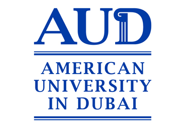 american-university-in-dubai-middle-east-01