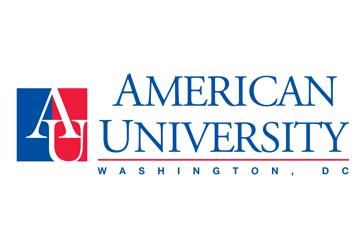 american-university-north-america-01