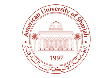 american-university-of-sharjah-middle-east-01
