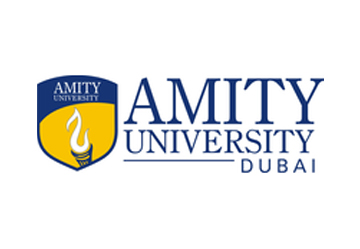 amity-universtiy-middle-east-01