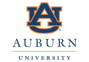 auburn-university-north-america-01