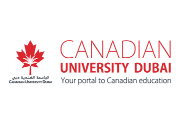 canadian-university-dubai-middle-east-01