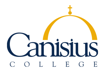canisius-college-north-america-01