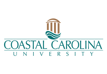 coastal-carolina-university-north-america-01