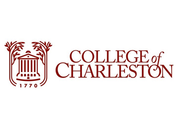 college-of-charleston-north-america-01