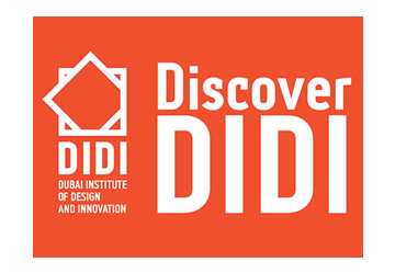 discover-didi-middle-east-01