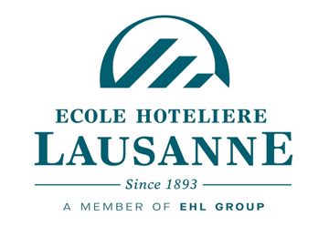 ecole-hoteliere-lausanne-europe-01