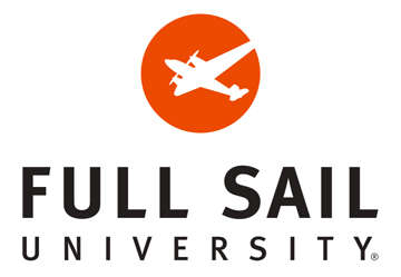 full-sail-university-north-america-01