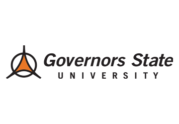 governors-state-university-north-america-01
