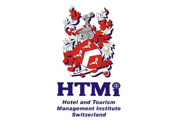 hotel-and-tourism-management-institute-europe-01