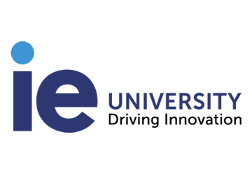 ie-university-europe-01