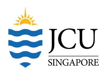 jcu-south-asia-01