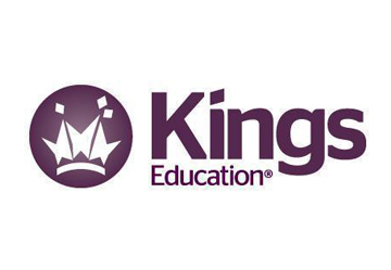 kings-education-europe-01