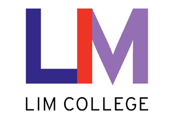 lim-college-north-america-01