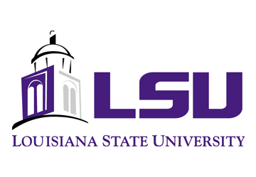 louisiana-state-university-north-america-01