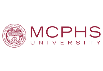 mcphs-university-north-america-01