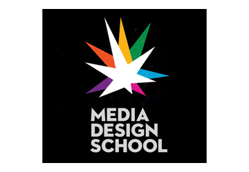 media-design-school-oceania-01