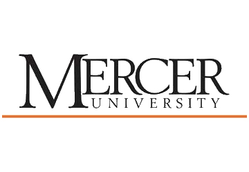 mercer-university-north-america-01
