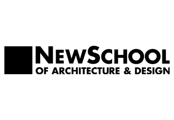 newschool-of-architecture-and-design-north-america-01