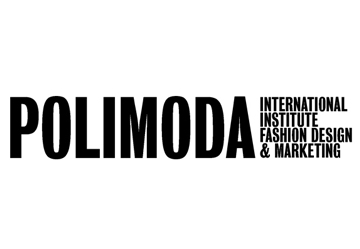 polimoda international-institute-fashion-design-and-marketing-europe-01