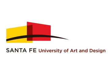 santa-fe-university-of-art-and-design-north-america-01