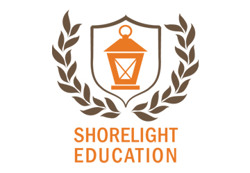 shorelight-education-north-america-01