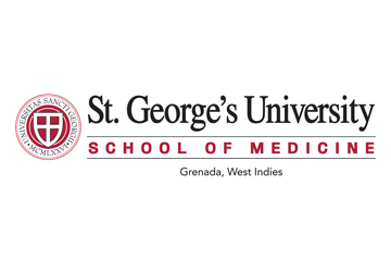 st-george-university-north-america-01