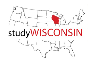 study-wisconsin-north-america-01
