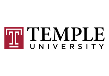 temple-university-north-america-01