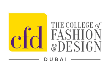 the-college-of-fashion-and-design-middle-east-01
