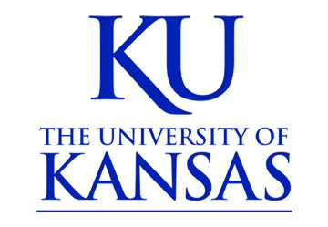 the-university-of-kansas-north-america-01