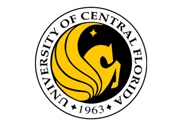 university-of-central-forida-north-america-01