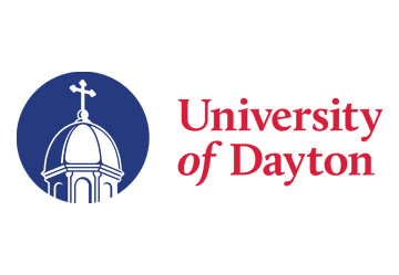 university-of-dayton-north-america-01