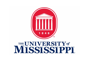 university-of-mississippi-north-america-01