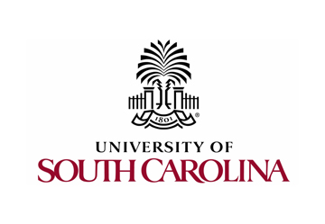 university-of-south-carolina-north-america-01