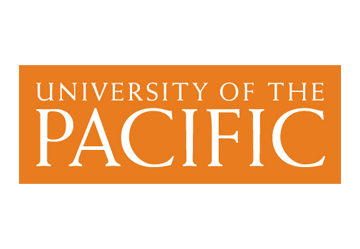 university-of-the-pacific-north-america-01