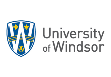university-of-windsor-north-america-01