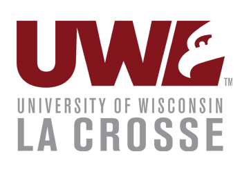 university-of-wisconsin-north-america-01