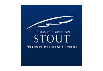 university-of-wisconsis-stout-north-america-01