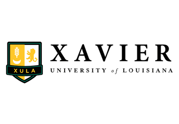 xavier-university-of-louisiana-north-america-01