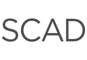 scad-01