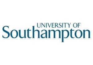 southampton-01