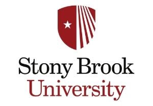 stony-brook-01