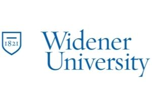 widener-01