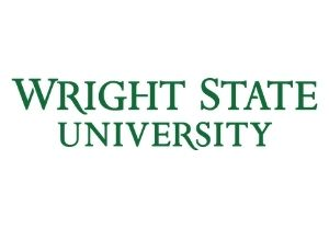 wright-state-01
