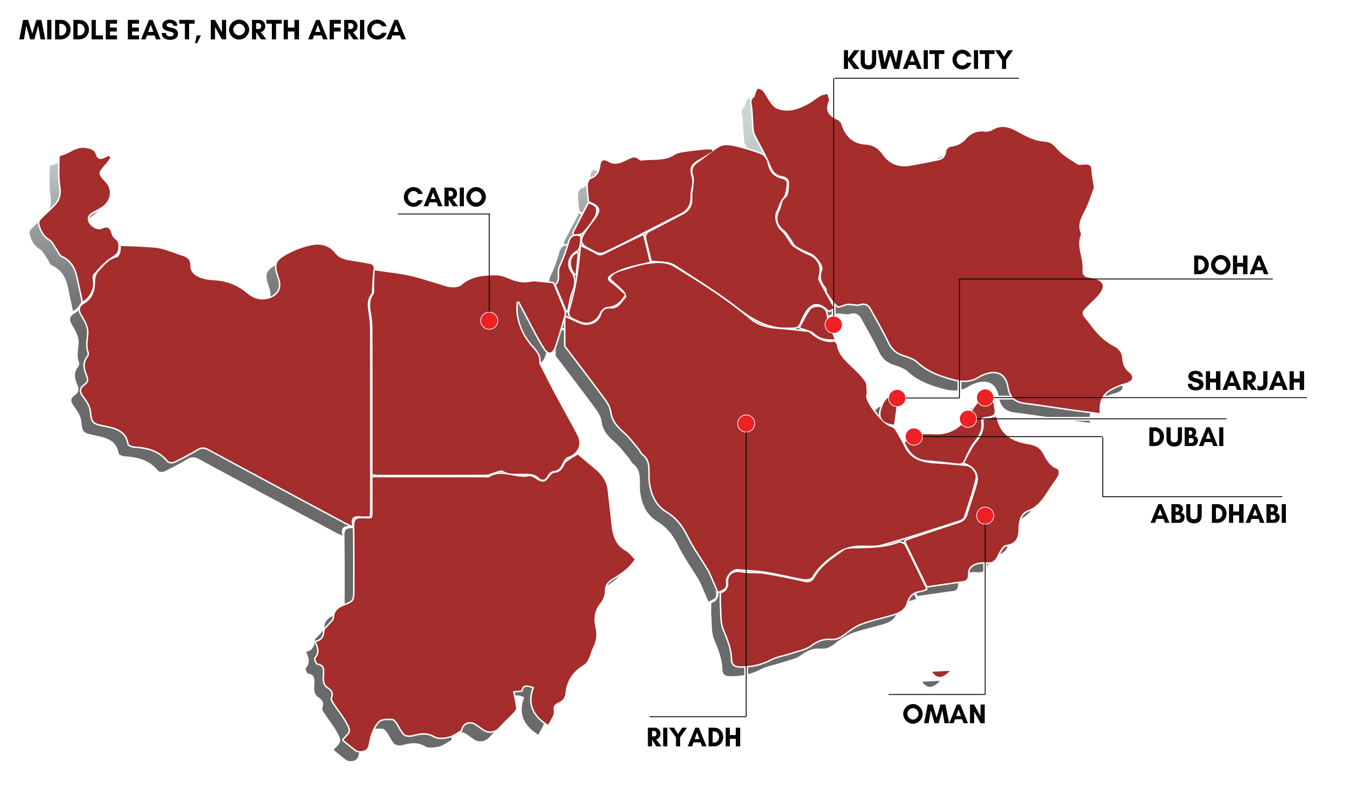 middle-east-north-africa-map